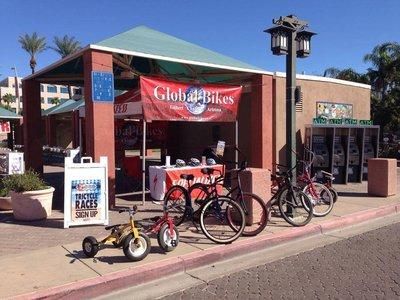 Bikes Gilbert Arizona Global Bikes Gilbert