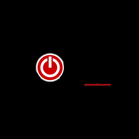 Lowa Vapor Logo