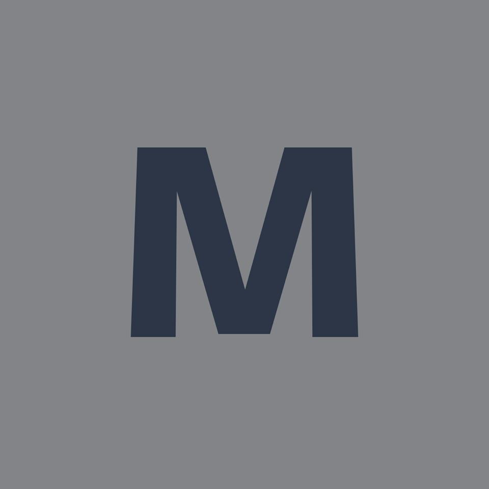 Moxie Monie - San Jose Logo