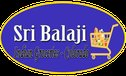 Sri Balaji Indian Grocery Logo