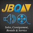JBQAV - Santa Cruz Logo