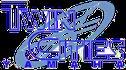 Twin Cities Yamaha Logo