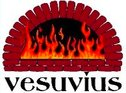 Vesuvius Salem Logo