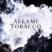 Allami Tobacco Logo