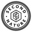 Second Nature PB Logo