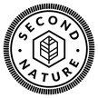 Second Nature PB Logo