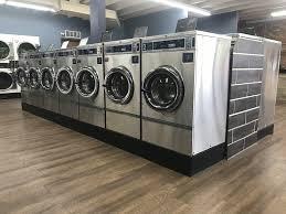 Claytons Laundry Logo