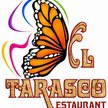 El Tarasco - Chicago Logo