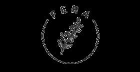 F E R A Logo