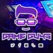Game Guys Logo