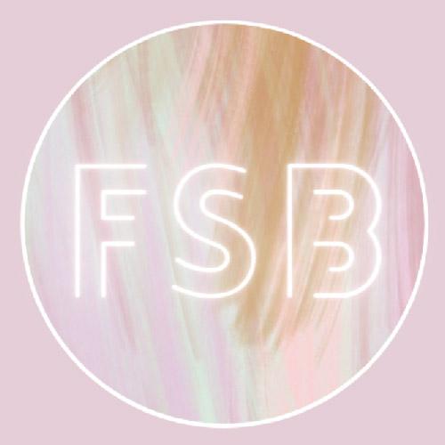 Four Sisters Boutique Logo