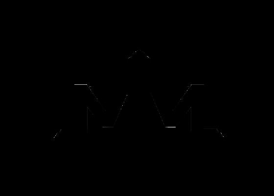 Manila Mart & Cafe Logo