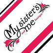 My Sister's and Me Boutique Logo