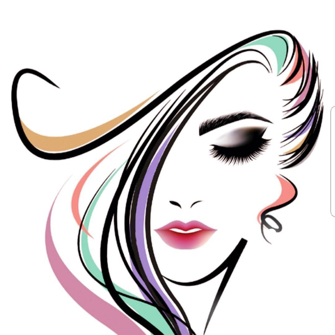 Charming Brows & Beauty  Logo