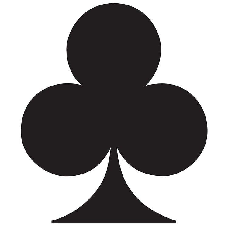 Liquor Club - De Zavala Rd Logo