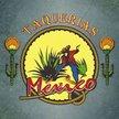 Taqueria Mexico Killeen Logo