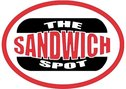 The Sandwich Spot-Kiefer Logo