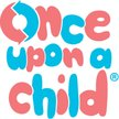 Once Upon A Child - Florence Logo