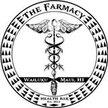 Farmacy Health Bar- Makawao Logo