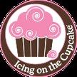 Icing On The Cupcake Logo