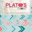 Plato's Closet - Glen Burnie Logo