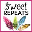Sweet Repeats Logo