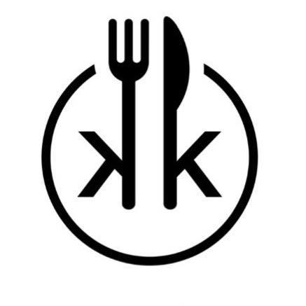 The Keto Kitchen Miami Logo