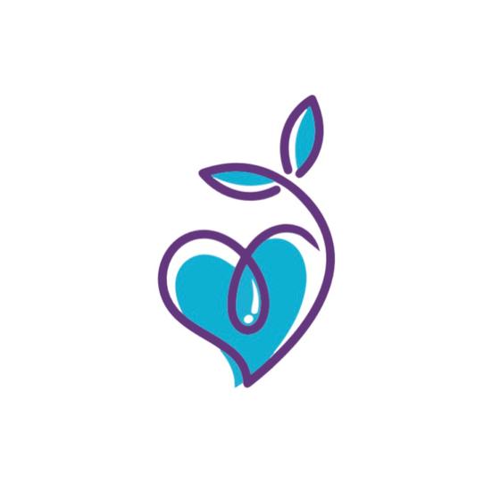 Wellness 59 Logo