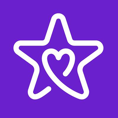Vape & Leaf - Frankfort Logo