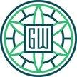 GreenWave Naturals CBD Store Logo