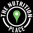 The Nutrition Place Logo