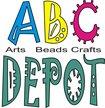 ABC Depot Orlando Logo