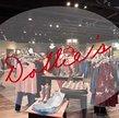 Dotties Boutique Logo