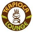 Teapioca Lounge Colo Springs Logo