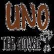 Uno Tea House - Paramount Logo
