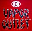 Vapor Outlet - Salem Logo