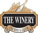 The Winery - 4616 16th Avenue Logo