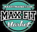MaxFit Logo