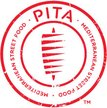 Pita Street Food - McDonough Logo