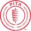 Pita Street Food - Lombard Logo