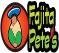 Fajita Pete's - Dallas Logo