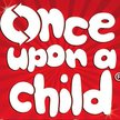 Once Upon A Child - Forest Logo