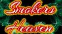 Smokers Heaven Logo