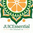 JuiceEssential - La Cantera  Logo