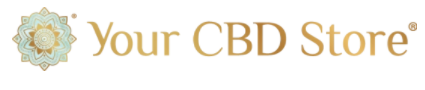 Your CBD Store - Lake City Logo