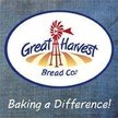 Great Harvest - McMinnville Logo