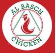 Al Basch Chicken Logo