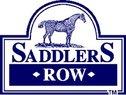 Saddlers row 1 Logo