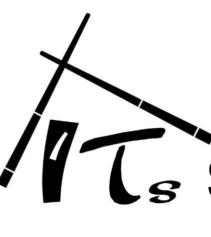 ITs Sushi  - Las Vegas Logo