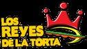Los Reyes De La Torta - 7th Logo